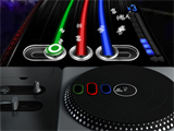 DJ Hero 2 Mix 2Gether