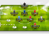 Ultimate Manager – Fantasy Football